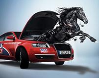 Unleash your Engine's True Potential