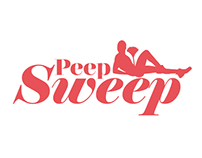 Peep Sweep