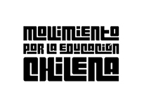 Book: The Movement for the Chilean Education.
