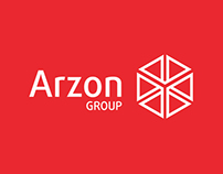 Arzon Group