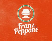 Franz y Peppone - 2011