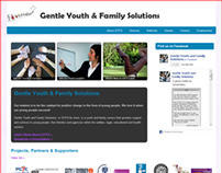 Gentle Youth & Family Solutions