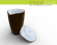 2010 - Cococup