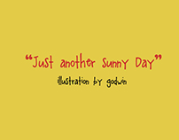 """""""just another day"""""""