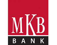 MKB PayPass - Pay with a single move