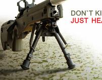 AntiWar posters