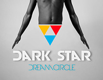Dark Star-Dream Circle
