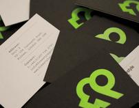 Freestyle Print Brand Development