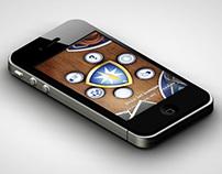 Bavaria Mobile Application