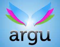 Argu Quality retired life Mexico