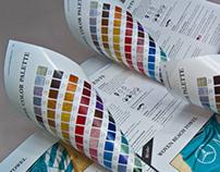 Devant Product Catalog