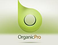 OrganicPro, Inc