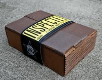 1984: Collectors Edition