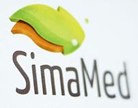 Sima Med