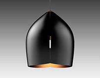 Vim & Vigor SF Lamps