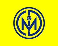 CLUB DEPORTIVO DE MIAMI