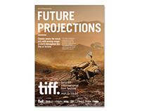 TIFF - Future Projection Publication