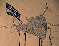 UNtitled [illustration]