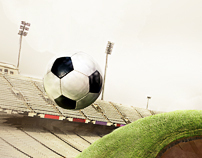Best Sport
