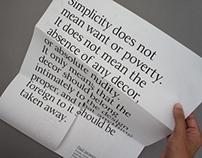 Invicta Serif