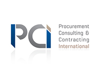 PCCI - Procurement, Consulting & Contracting