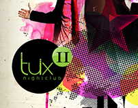 Tux Nightclub