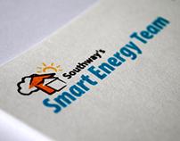 Smart Energy Team