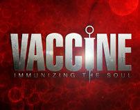Vaccine Message Series