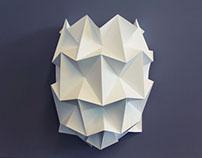 Kinetic Folds