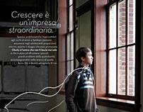 Giovani Leoni 2012_L'Amico Charly