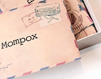 Mompox