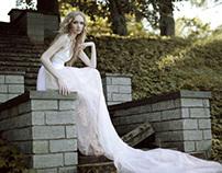 Model tests @ Vihula Manor