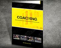 Darren Laver - Coaching