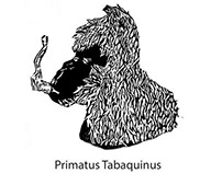 primatus tabaquinus