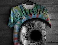 2014: Fashion - Tshirt Design