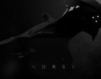 NORSK [trailer]