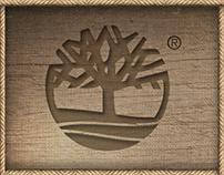 Timberland / Advertorial
