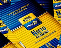 NIETO HERMANOS (mechanical cars solutions)