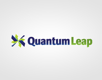 Quantum Leap Marketing Group