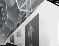 Museography