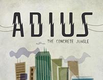 ADIUS