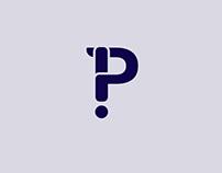 Pronto Software identity