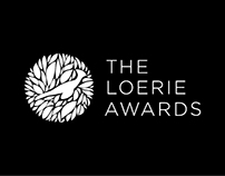 THE LOERIE AWARDS