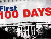First 100 Days [ PPT ]
