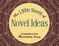 The Little Novel of Novel Ideas