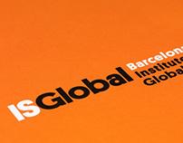 Is Global
