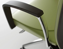 Artés furniture