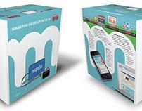 Mavia Packaging