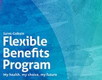 Annual Benefit Enrollment Communications