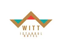 Witt Istanbul Hotel